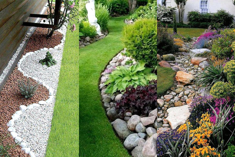 90 Fascinating Rock Gardens Ideas A Beautiful Addition To Any Garden